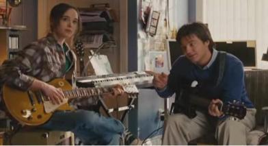 juno guitars