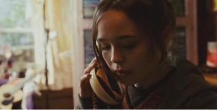 juno phone